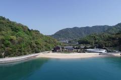 大三島-1